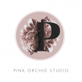 pink-orchid-logo