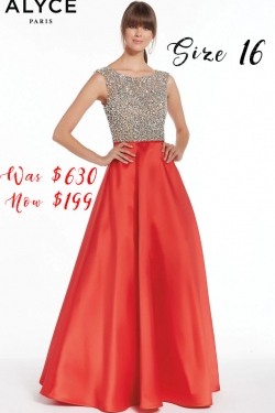 prom-sale-alyce-1405-Constance