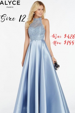 prom-sale-alyce-60331-Connie