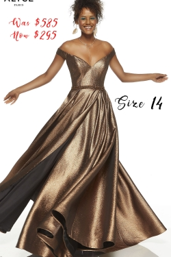 prom-sale-alyce-60718-Devereux