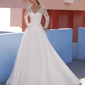 bridal-pronovias-Bradbury