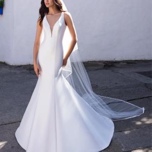 bridal-pronovias-Miranda