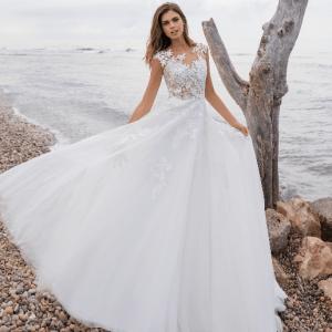 bridal-pronovias-felicidad