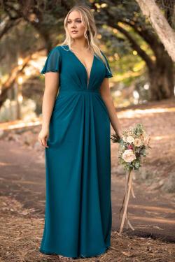 Bridesmaid-Sorella-Vita-Houston-9458