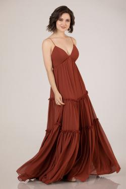 Bridesmaid-Sorella-Vita-Venice-9510