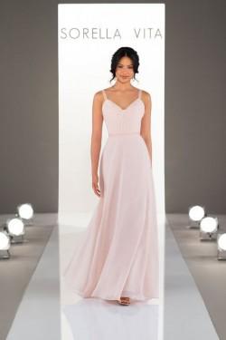 Sorella-Vita_bridemaids_9230_Velma