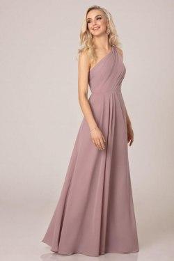 Sorella-Vita_bridesmaids_9296_Melina