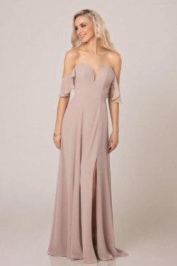 Sorella-Vita_bridesmaids_9298_Sloane