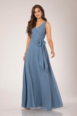 sorellavita-bridesmaid-Pallisse-9420