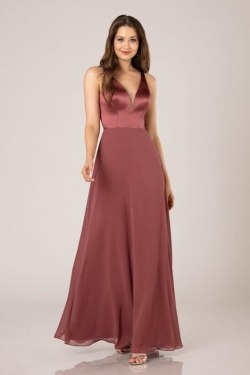 sorellavita-bridesmaid-beverly-9318