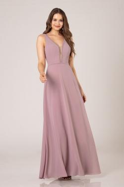 sorellavita-bridesmaid-harvey-9374