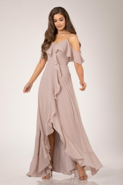 sorellavita-bridesmaids-Marilyse-9398