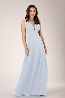 sorellavita-bridesmaids-Soline-9412