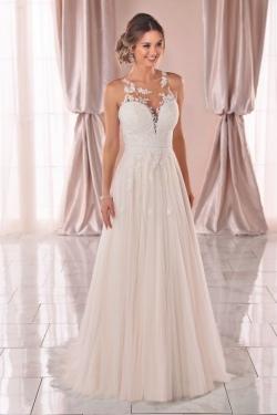 StellaYork_bridal_Jenalisa_6888_plus