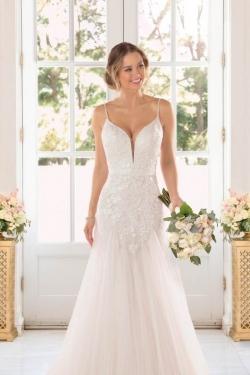 StellaYork_bridal_Cleo_6968