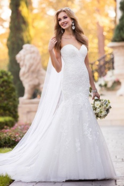 StellaYork_bridal_Aldean_6470