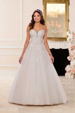 StellaYork_bridal_Dora_6692