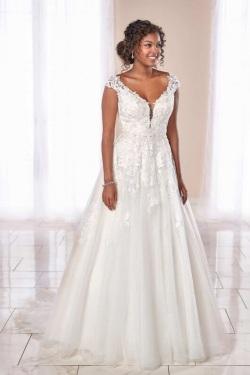 stellayork_bridal_Carson_6850