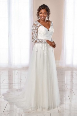 stellayork_bridal_Plus_esther_7026