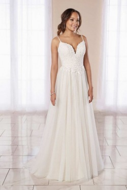 stellayork_bridal_Plus_mariana_7018