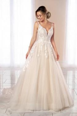 stellayork_bridal_Rey_6993