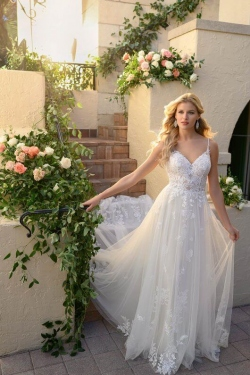 stellayork_bridal_lydia_7083