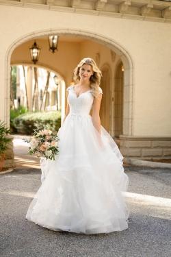 stellayork_bridal_poppy_7219