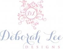 Deborah-Lee-Designs-Logo-jpeg