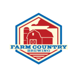 FarmCountryLogo