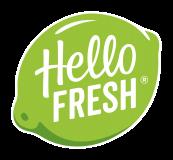 HelloFresh-CMYK-Stacked-R