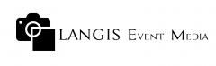 Langis-Event-Media-Logo