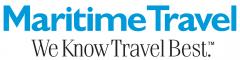 MaritimeTravel
