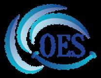OES-Wellness