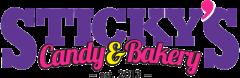 Stickys-logo-2018