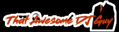 That-Awesome-DJ-Guy-Logo-3