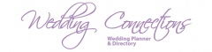WeddingConnectionsWeb-Logo2018