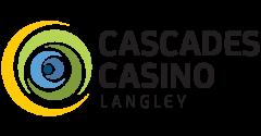 cascades-casino-logo