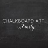 chalkboard-art-by-emily