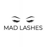 mad-lashes-logo