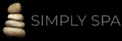 simplyspa