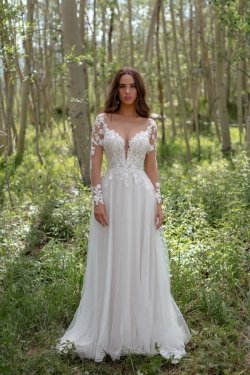 bridal-wilderly-F227-Lila