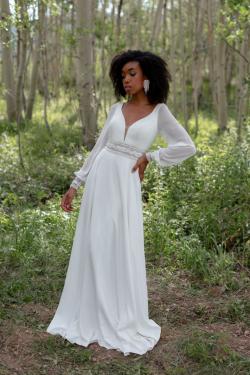 bridal-wilderly-allure-F221-Monroe