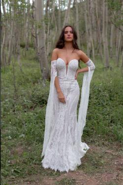 bridal-wilderly-allure-F226-Charli