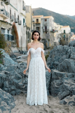 bridal-wilderly-sawyer-F205