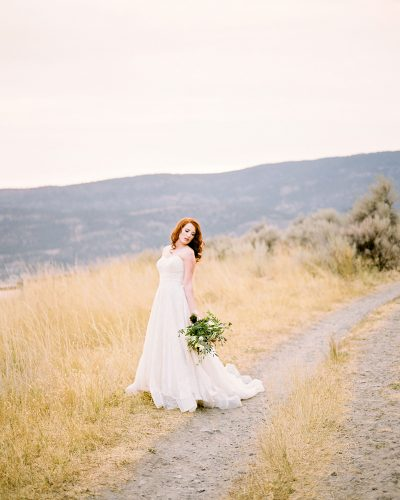 Madison-James-Bridal