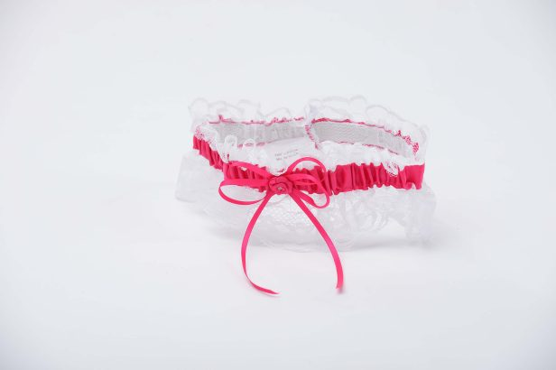 BrideAccessories_Garter_Azalea