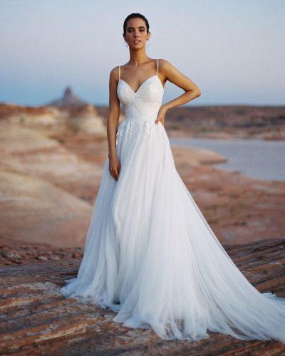 Wilderly_Allure_destination_bridal_charlotte_f191