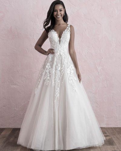 allureromance_bridal_shayna_3265