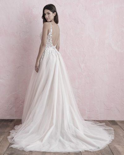 allureromance_bridal_velvet_3254