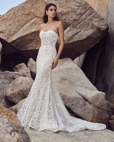 callablanche_bridal_shannon_19111